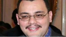 Pour avoir critiqué Bouteflika, Mohamed Tamalt condamné à deux ans de prison