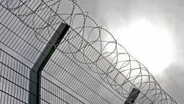 Apologie d'un acte terroriste à Nice : un an de prison et expulsion pour un Tunisien