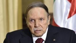 Changer qui... et comment revoir la gouvernance en Algérie ?