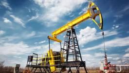 Le pétrole repasse au-dessus des 41 dollars en Asie
