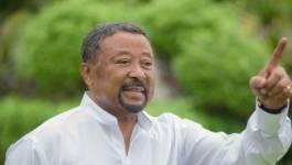 L'opposant Jean Ping se proclame élu président du Gabon