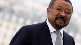 Présidentielle au Gabon : Ping mettra-t-il fin au régne de la dynastie des Bongo ?