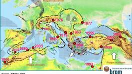Un puissant séisme a fait au moins 18 victimes en Italie (actualisé)
