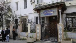 P/FLN : n'est-il pas plus juste de restituer ce symbole à l'histoire de l'Algérie ?