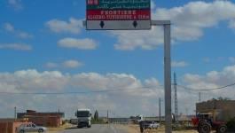Algérie/Tunisie : des relations chahutées par une histoire de taxe !!!