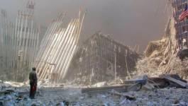 Attentats du 11-septembre: Obama ne veut pas de loi autorisant des poursuites contre Riyad