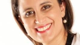 Djamila Youcef-Khodja primée au Massachusetts Institute of Technology