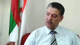 Déficit de spécialistes à Batna : que proposera le ministre de la Santé lors de sa visite ?