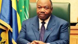 La Cour constitutionnelle gabonaise valide la réélection du président Ali Bongo