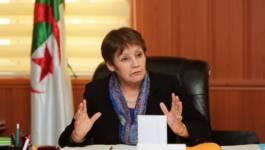 Le SATEF dénonce la commission chargée des manuels scolaires