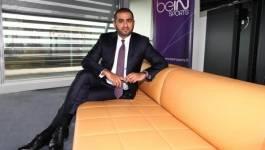Le président de beIn Sports France dénonce le coût du piratage