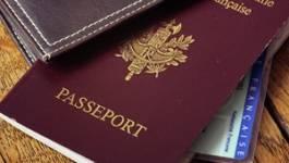 Nationalité française: la contestation de l'authenticité des documents d'état civil étrangers