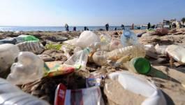 Pourquoi ne pas agir pour avoir moins de déchets à éliminer ?