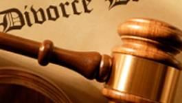 Divorce : l'exequatur de la répudiation en droit français de la famille