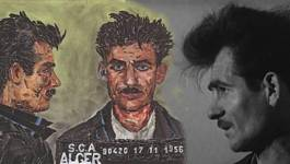 Bachir Bouamer Vs Fernand Iveton ou la hiérarchisation des martyrs