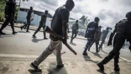 Plusieurs Français disparus aux lendemains des violences au Gabon