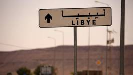 Deux Italiens enlevés lundi dans le sud-ouest de la Libye