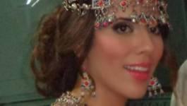 """Karim Berchiche : """"La mort de ma femme et de mon ange-champion doivent servir d'exemple"""""""