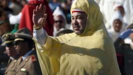 Chantage contre le roi du Maroc : la Cour rejette les écoutes des deux journalistes français