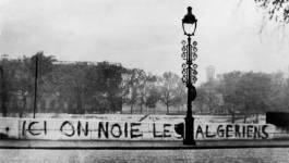Le reporter-photographe Jean Texier a tiré sa révérence