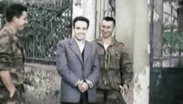 Six millions d'euros pour le film consacré à Larbi Ben M'hidi