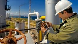 Aucune décision stratégique ne sortira de la réunion informelle de l'OPEP à Alger
