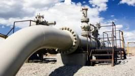 L'Algérie face aux nombreuses incertitudes pétrolières et politiques !