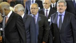 De la difficulté à comprendre le malaise algérien