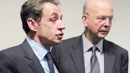 """Présidentielle 2012/Nicolas Sarkozy : """"Appelle Le Pen, et demande ce qu'il veut"""" !"""