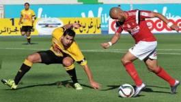 Ligue 1 Mobilis : tests grandeur nature en haut du tableau
