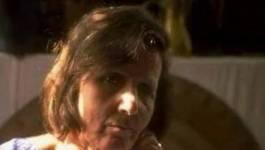 Décès de l'ancienne condamnée à mort Zina Harraïgue
