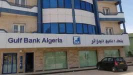 Un vénérable retraité victime de Algerian Gulf Bank à Batna