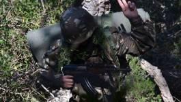 Un ancien émir d'Aqmi abattu par l'ANP à Skikda
