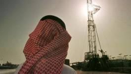 L'Arabie saoudite prépare son premier emprunt sur le marché international
