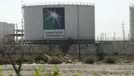 L'Egypte en quête de pétrole après la suspension de la livraison par l'Arabie saoudite