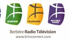 Berbère Télévision appelle les poètes à participer au festival de poésie