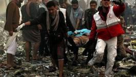Massacre lors d'une cérémonie funéraire à Sanaa : un tournant dans la guerre au Yémen
