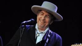 Bob Dylan et les jeux volages de la littérature