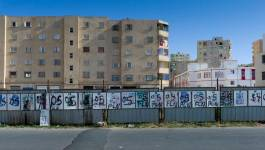 A quoi bon serviraient des élections législatives en Algérie ?