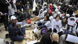 Quelques vérités sur la réforme des retraites en Algérie