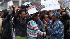 En proie à des troubles, l'Ethiopie déclare l'état d'urgence