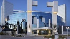 Les exportations algériennes ont assuré la couverture des importations à hauteur de 57%