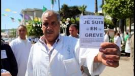 La grève des syndicats autonomes met à nu les fourberies du système !