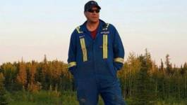 Le jeune Hammad Abdelghani décédé au Canada