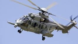 Scandale des hélicoptères Caracal: coup de froid entre Paris-Varsovie