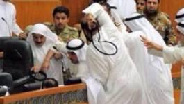 Tensions politiques au Koweït : le parlement dissous
