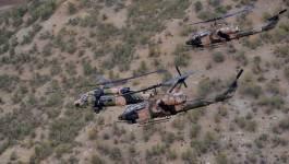 L'armée turque bombarde violemment des positions kurdes en Syrie