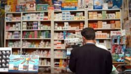 Hausse de la facture des importations de médicaments