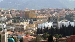 Welcome à Médea : la wilaya-planque