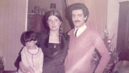 Qui se souvient d'Abdelkader Meksa ?